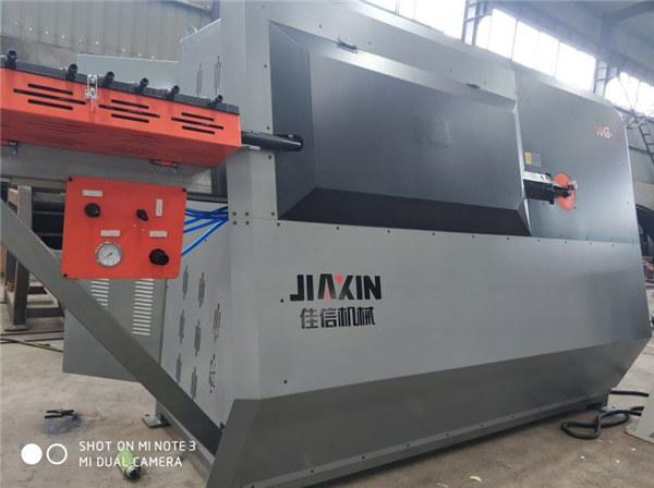 CNC harga mesin bending baja pijakan kaki