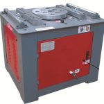 mesin bending pipa hidrolik stainless steel, tabung persegi / benders pipa bulat untuk dijual